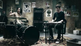 Video of the day pt. 2 (Matt and Kim – Cameras)