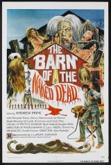 One to re-watch or not? The Barn Of The Naked Dead (1974)