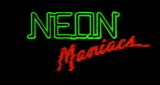 I watch movies so you don't have to #10 – Neon Maniacs (1986)