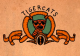 Video of the day (Tigercats – Full Moon ReggaeParty)