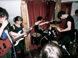 Pop-punk-funtimes at TheBetsey