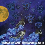 Best albums of 2012 – #10: The Mountain Goats – Transcendental Youth
