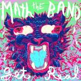 Best albums of 2012 – #3: Math The Band – Get Real