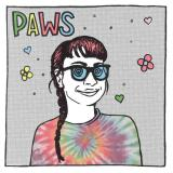 Best albums of 2012 – #1: Paws –Cokefloat!