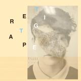 Best albums of 2012 – #6: Tiger Tape – Borde släppa en bomb över Slussenikväll