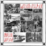 Best albums of 2012 – #5: Waxahatchee – American Weekend