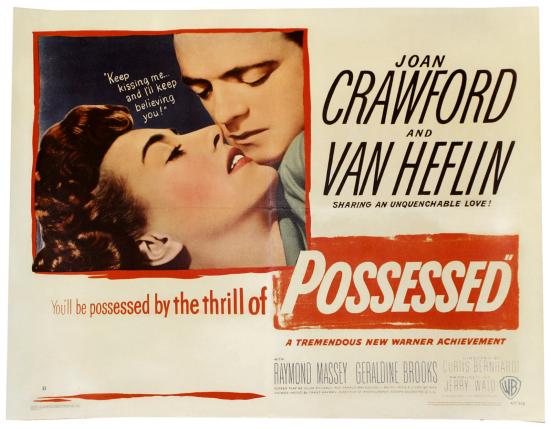 Possessed_WB2