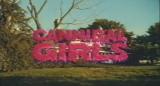 Horror month – #1 – Cannibal Girls(1973)
