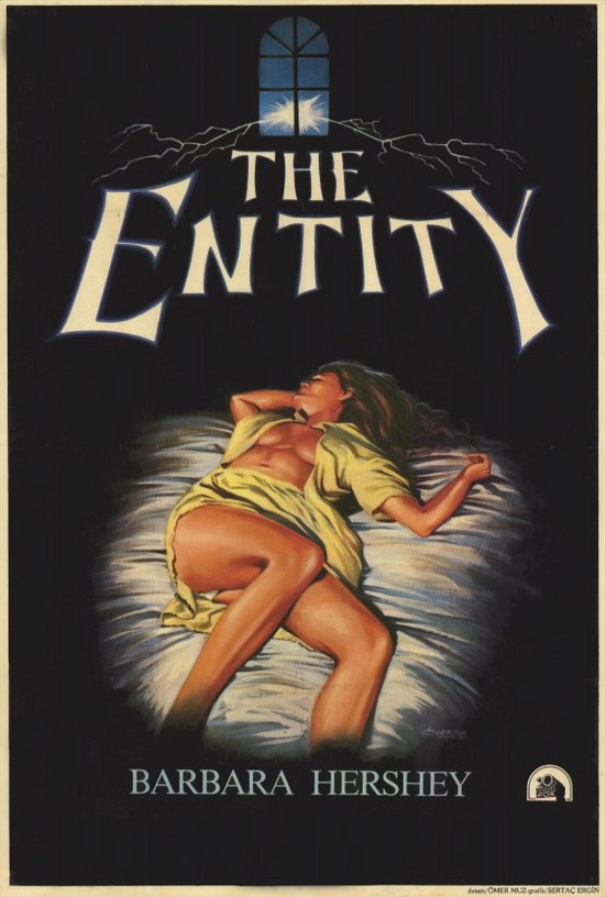the-entity-original